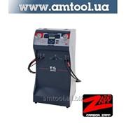 Установка для очистки топливной системы ES-20 Carbon Zapp, Греция фото