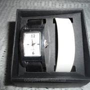 Часы наручные в розницу. фото