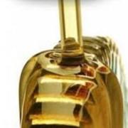Масло трансформаторное Т1500 фото