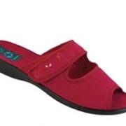 Обувь женская Adanex DIK7 Diana 18141 фото