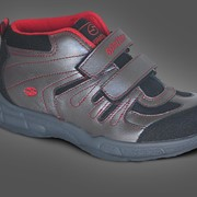 Обувь спортивная детская модель 0406-5 фото