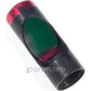 Линза зеркальная для видеоэндоскопа 5,5 мм х 70° ATP-3206A1