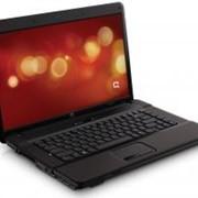 Ноутбук HP Compaq 610/15.6 HD фото