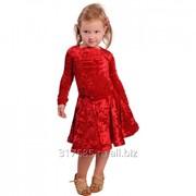 Рейтинговое платье Talisman велюровый 24 фото