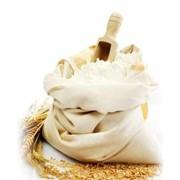 Элитные семена яровой пшеницы фото