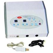 Аппарат для ультразвукового исследования, скрабер+УЗ фонофорез фото