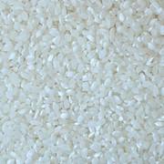 Рисовые крупа на корм скота фото