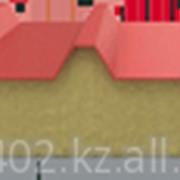 Кровельные сэндвич-панели базальт 50мм фото