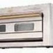 Шкаф жарочный 1-секционный (электрический) фото
