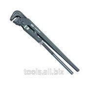 Ключ трубный рычажный КТР-3 фото