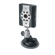 Видеорегистратор автомобильный Jassun JSCar - 600 фото