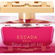 Especially Escada Elixir EDP 50 ml spray
