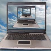 Виртуальный хостинг, VPS/VDS фото