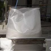 Мешки полипропиленовые 50 кг, 56х104 см, 70 гр. фото