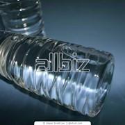 Вода для паровых утюгов дистиллированная фото