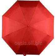 Зонт складной Сторм-Лейк фото
