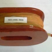 Катушка каркасная к электромагнитам МО-100 фото
