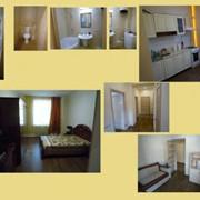 Сдача квартир посуточно в Симферополе фото