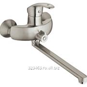 Смеситель Frap F2221-5 для ванны фото
