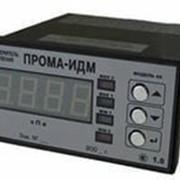 Прибор Прома-ИДМ-ДИ 2,5-4-6-10-16-25-40-60-100-200 фото