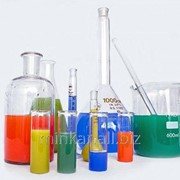 Органический химический реактив N-додецил-N-этил-N,N-диметиламмоний бромид, имп. фото