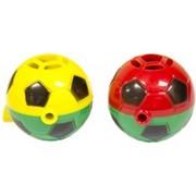 Горн болельщика Мяч футбольный 6 см G фото