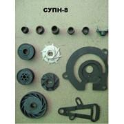 Запасные части для сеялки СУПН-8 фото