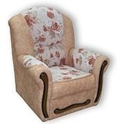 Кресло для отдыха Тандем фото