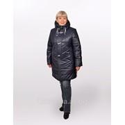 Оригинальная женская куртка Маркиза фото
