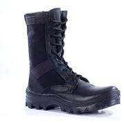 Ботинки Тропик мод 716. фото