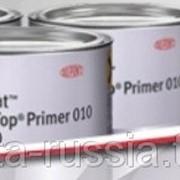 Грунтовка с высоким содержанием сухого остатка PercoTop® Primer 040 HS 2K ca, RAL 1017 фото