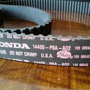 Ремни BANDO для грузовиков фото
