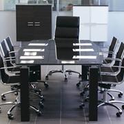 Мебель для деловых встреч фото