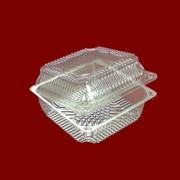 Упаковка блистерная для пищевых продуктов фото