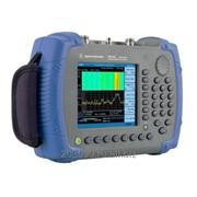 Анализатор спектра ручной, 20 ГГц Agilent Technologies N9344C