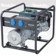 Генератор бензиновый Makita EG240C фото