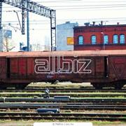 Перевозки промышленных грузов фото