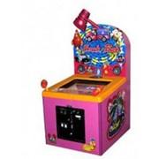 Игровой Автомат Smack-N-Bash фото