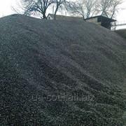 Уголь АС фото
