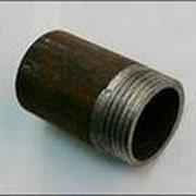 Резьба стальная ГОСТ 6357-81 фото