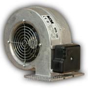 Вентилятор WPA-120 фото
