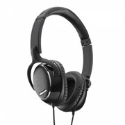 Наушники с микрофоном Klipsch Image One On-Ear фото