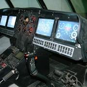 Корабельный навигационный тренажер Лагуна фото