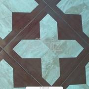 Плитки для пола керамические фото