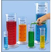 Реактив химический 3,4,5-триметоксибензойная кислота фото