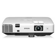 Проектор Epson EB-1950 фото
