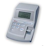 Глюкометр портативный Glukometer 3000 фото