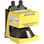 Датчики Leuze electronic
