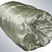 Маты теплоизоляционные из МКРВ в обкладке из КТ-11,м3 фото