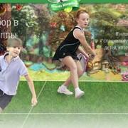 """Детская школа тенниса """"Tennis Kingdom"""" фото"""